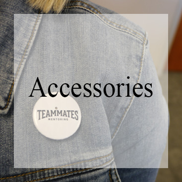Teammates Accessories