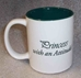 Coffee Cup - DON-DNCC
