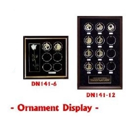 Display - Ornament