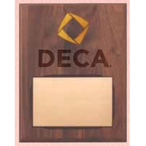Plaque - DECA Diamond